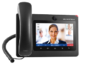 HD SIP Video Door Phone