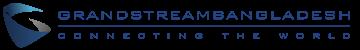 Grandstream Bangladesh Logo