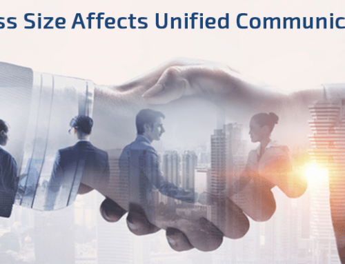 How Business Size Affects Unified Communication Needs